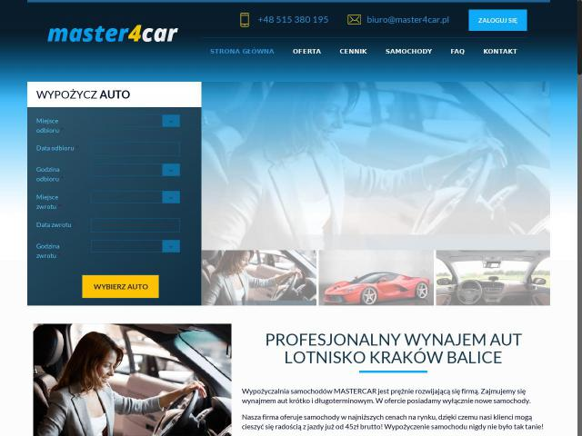 https://master4car.pl