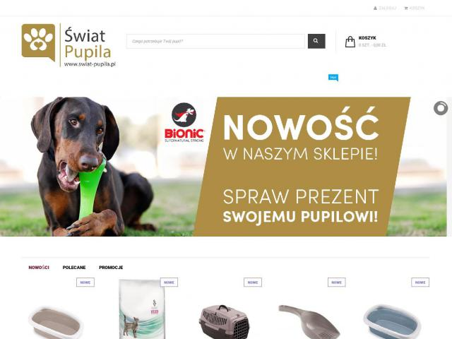 https://www.swiat-pupila.pl/