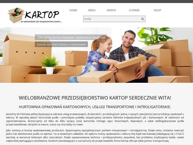 https://producent.kartop.com.pl/